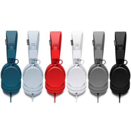 אוזניות חוטיות בעיצוב בד עמיד ומיוחד ! קלאסיות מושלמות