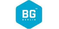BG BERLINE