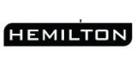 Hemilton