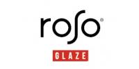 Roso Glaze