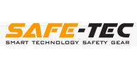 Safe Tech