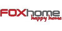 Foxhome