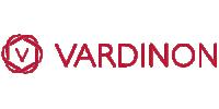 VARDINON